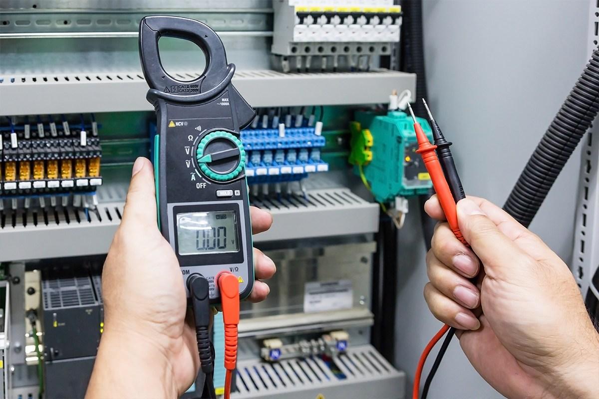 Supaprastėjo vartotojų energetinių įrenginių prijungimo tvarka