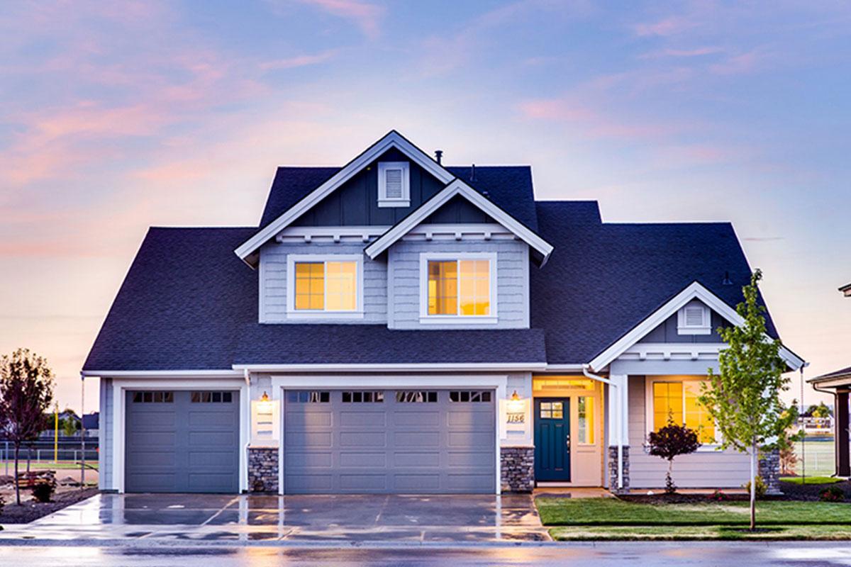 Parengtas elektros energijos kainos dereguliavimo namų vartotojams projektas