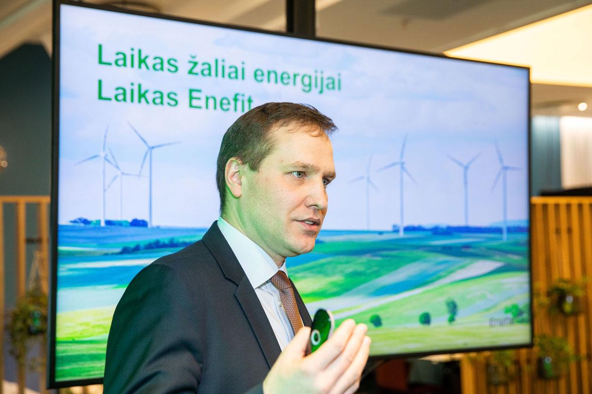 Linas-Sabaliauskas-Enefit-Green