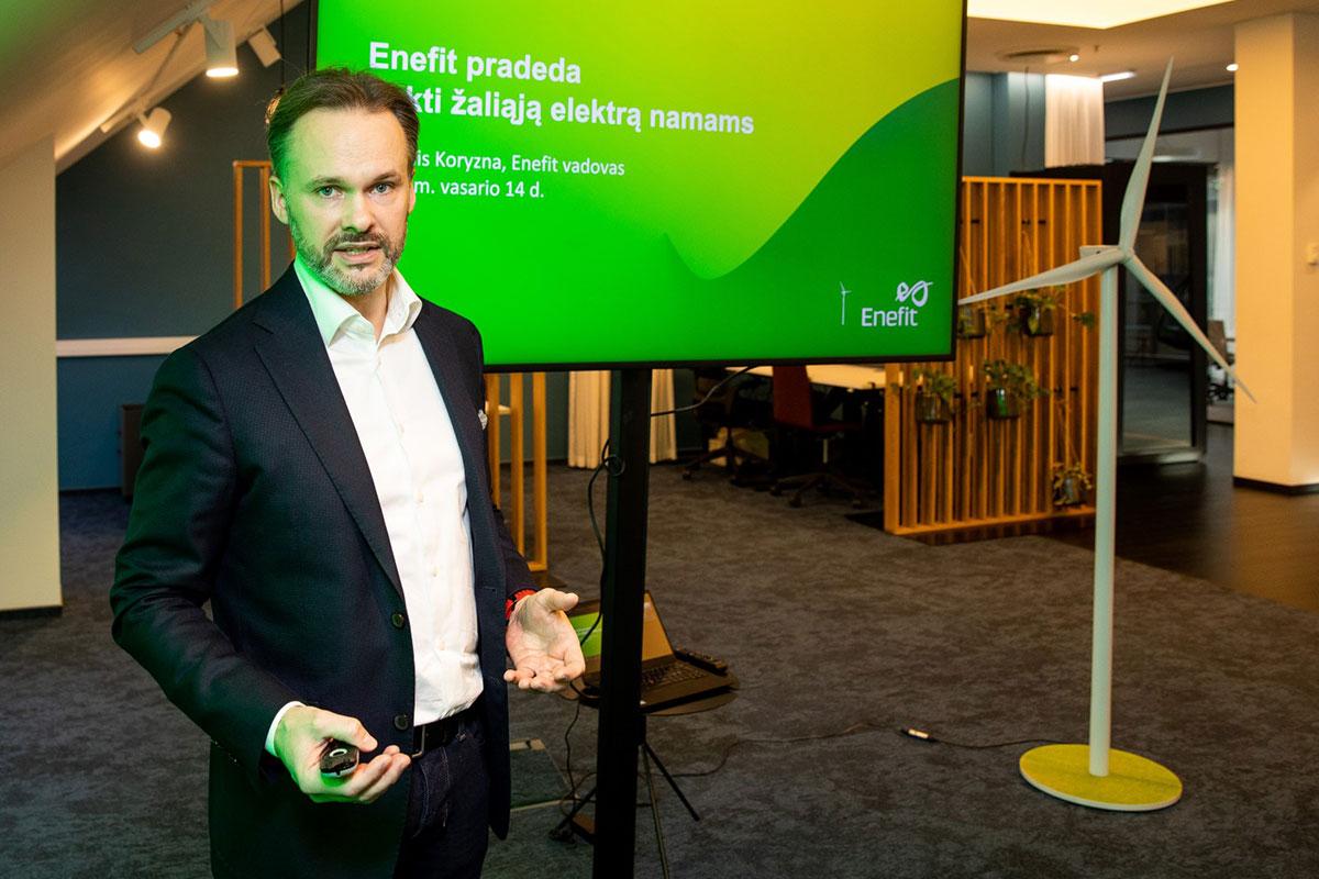 Enefit-Zalia-energija-gyventojams