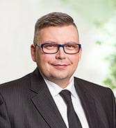 Daniel Zrobek