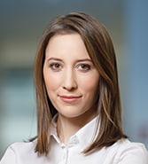 Katarzyna Wycech