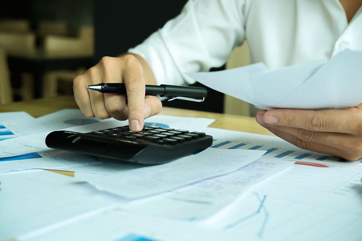 Eesti Energia: wyniki finansowe za III kwartał pod silnym wpływem restrukturyzacji produkcji energii