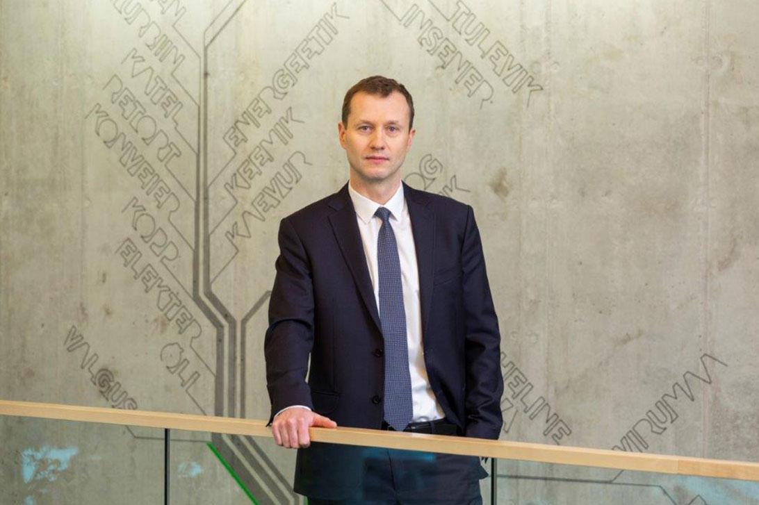 VEnefit stawia na polski rynek OZE i powołuje nowego członka zarządu