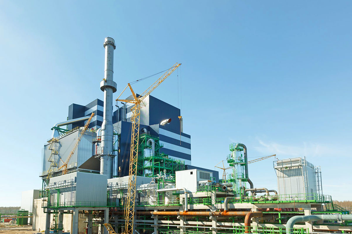 Eesti Energia rozwinie działalność w sektorze energii odnawialnej na rynkach zagranicznych, w tym także w Polsce