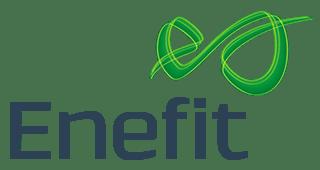 Enefit.fi