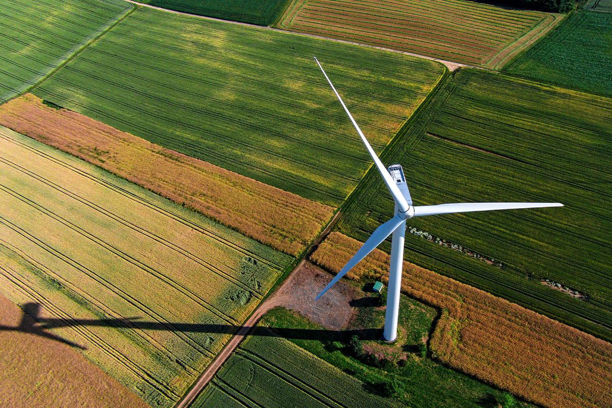 Enerģijas tirgus apskats 2020. gada maijs