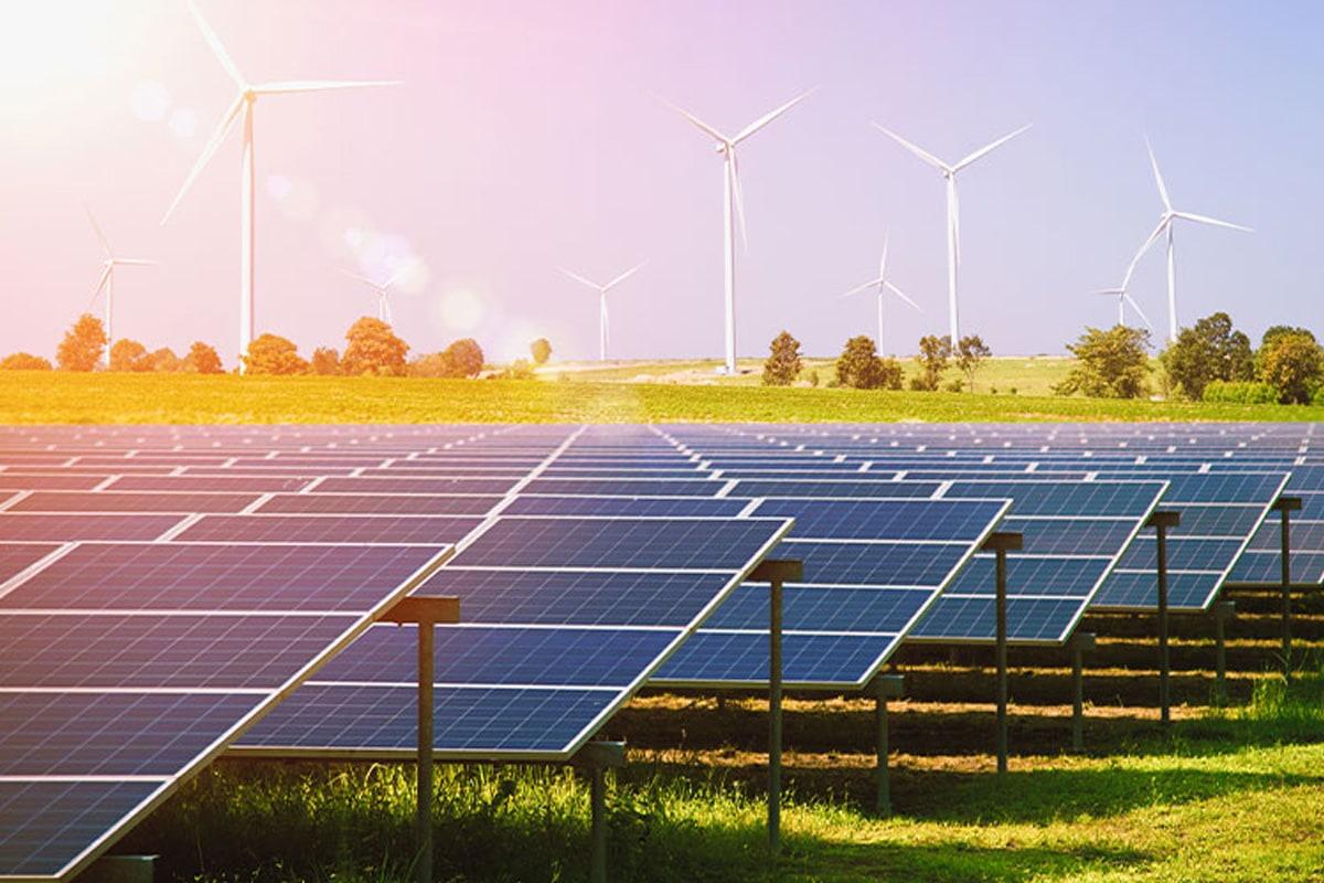 2019. gadā Enefit Green neto peļņa bija 36,8 miljoni eiro