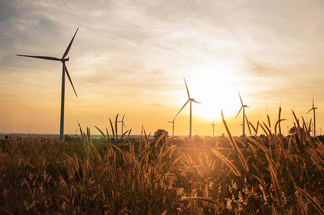 Enerģijas tirgus apskats 2020. gada jūnijs