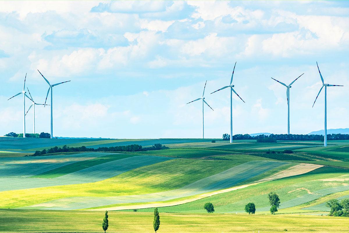 Energijos rinkos apžvalga | 2020 m. birželis