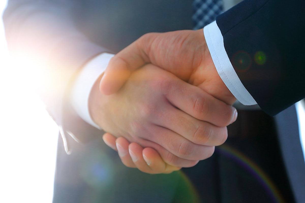 Eesti Energia podpisała przełomową umowę zakupu zielonej energii na Litwie
