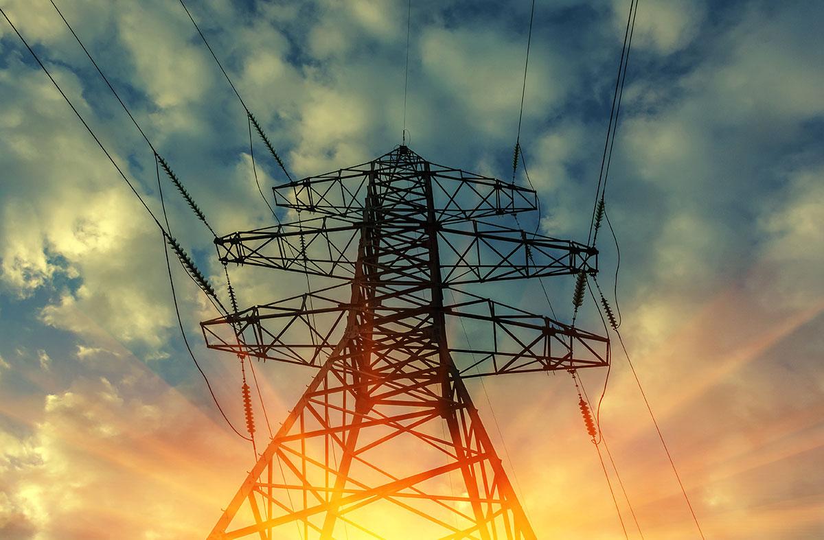 Enerģijas tirgus apskats 2019. gada marts