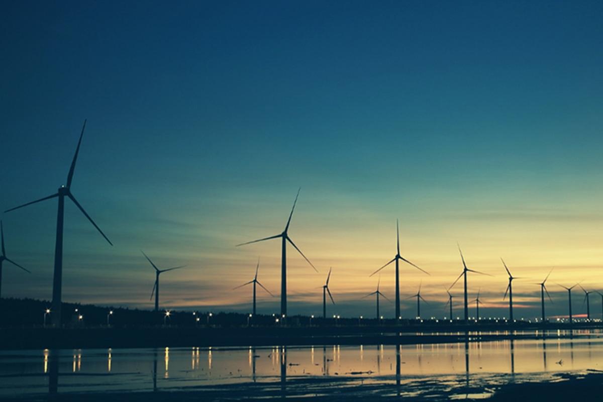 Enerģijas tirgus apskats 2018. gada februārī