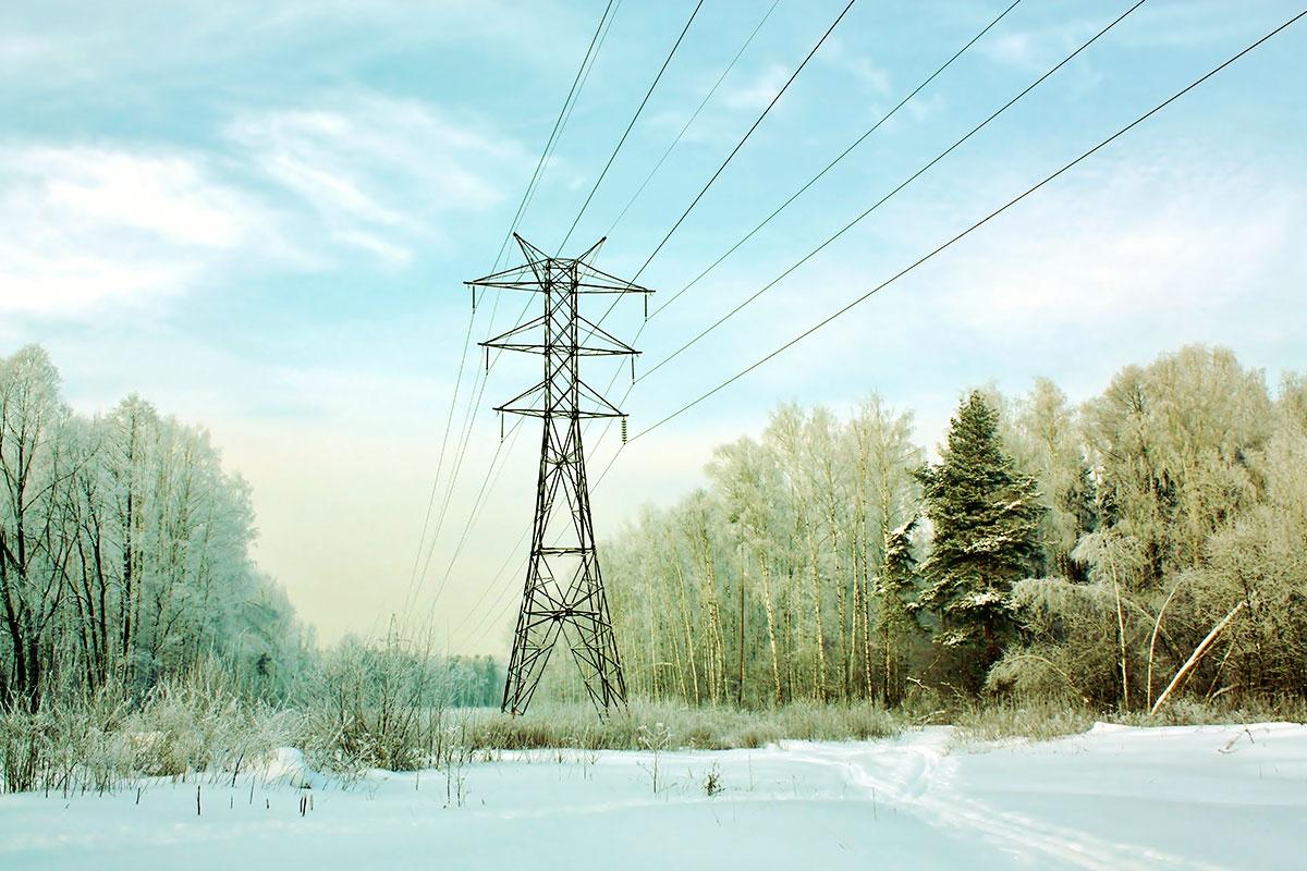 Enerģijas tirgus apskats 2018. gada janvārī