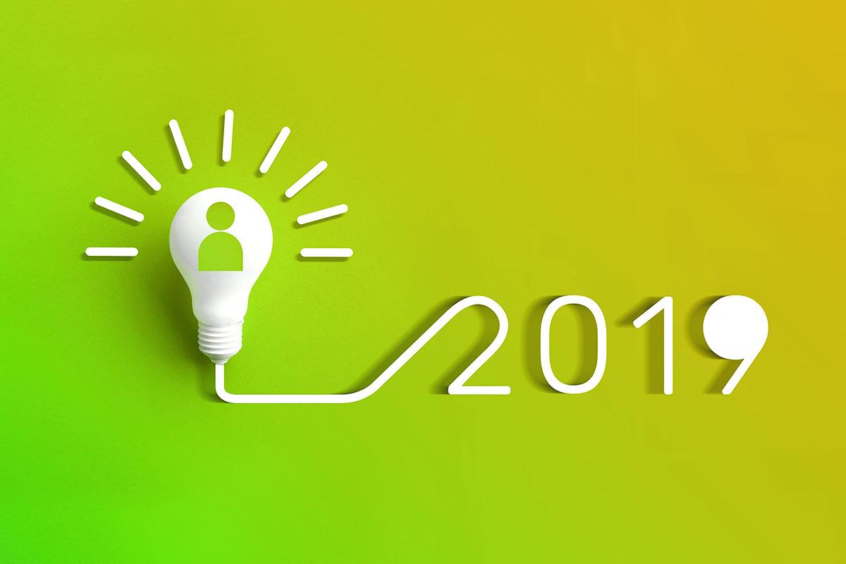 2019. gads enerģētikā – patērētāju izaugsmes gads
