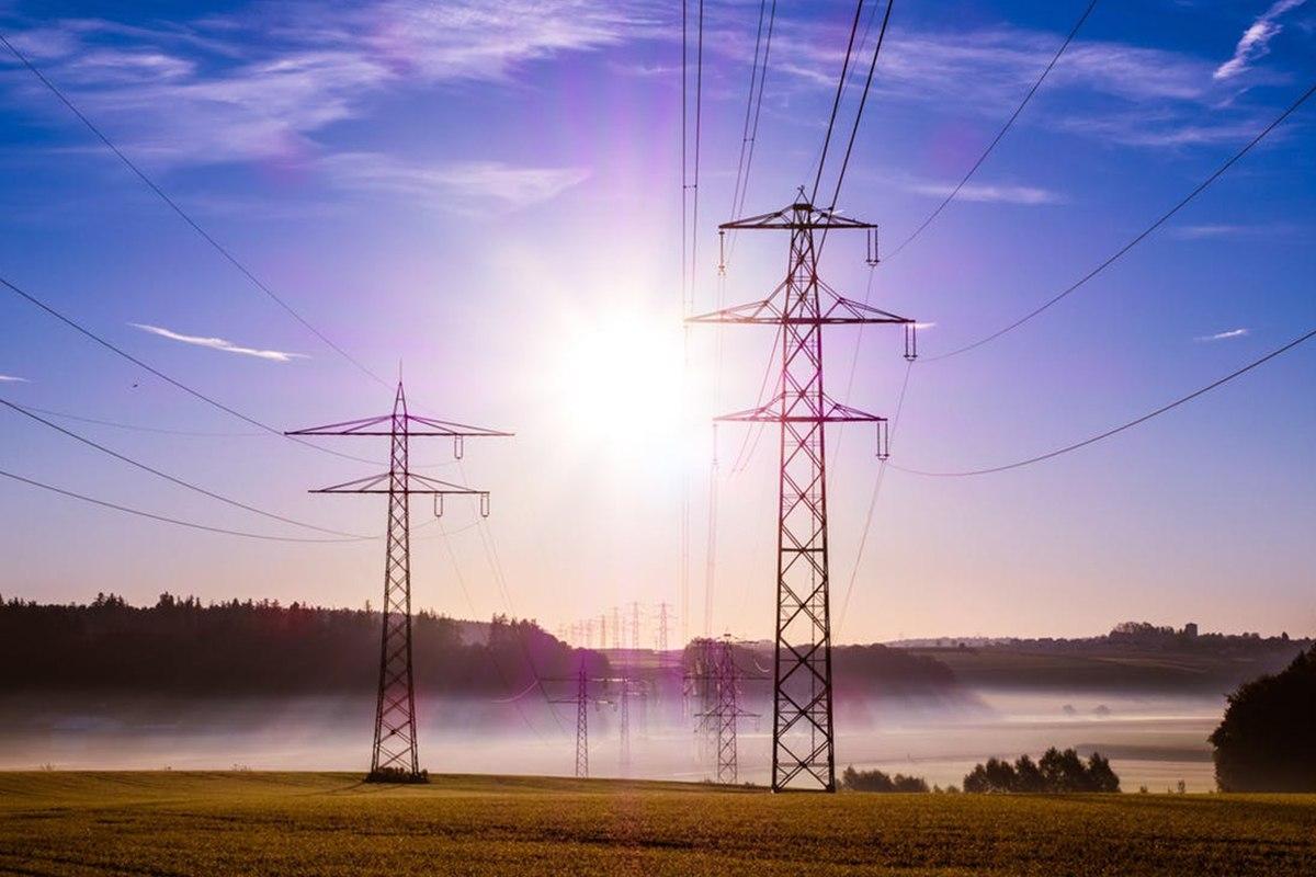 Energijos rinkos apžvalga | 2020 m. rugsėjis