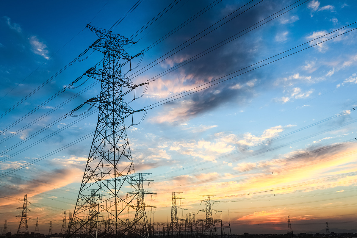 Enerģijas tirgus apskats 2020. gada oktobris