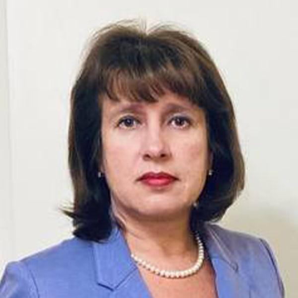 Jelena Danilova