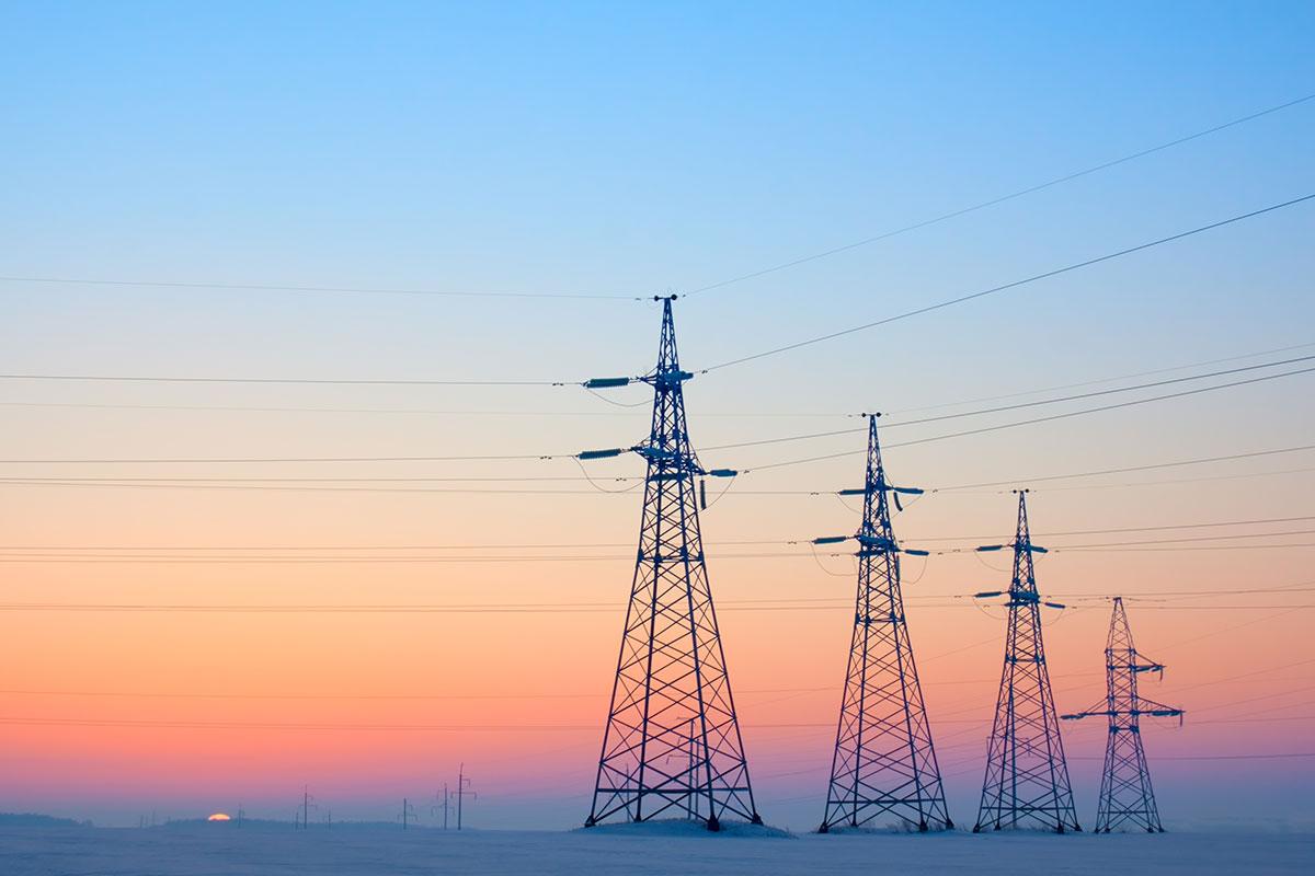 Enerģijas tirgus apskats 2021. gada februāris