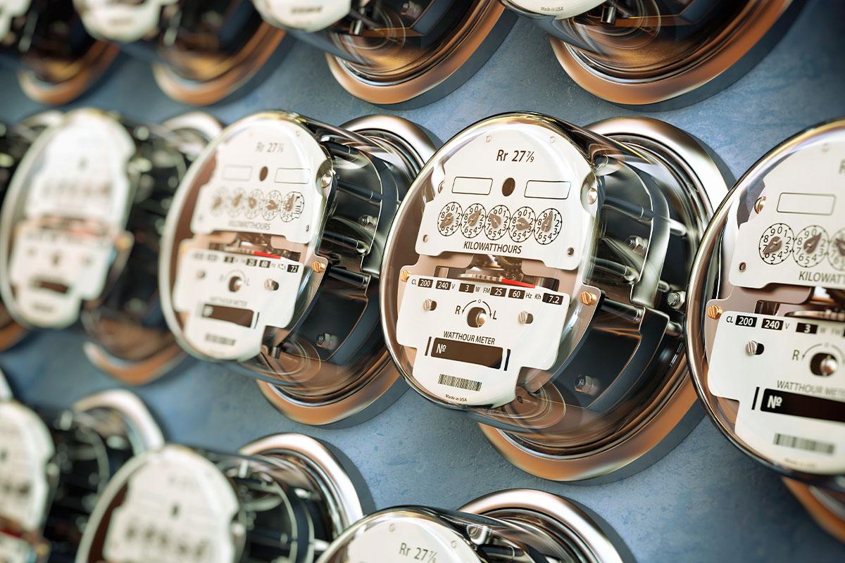 Artėja antrasis elektros tiekėjų pasirinkimo etapas – ko galima pasimokyti iš pirmojo klaidų?