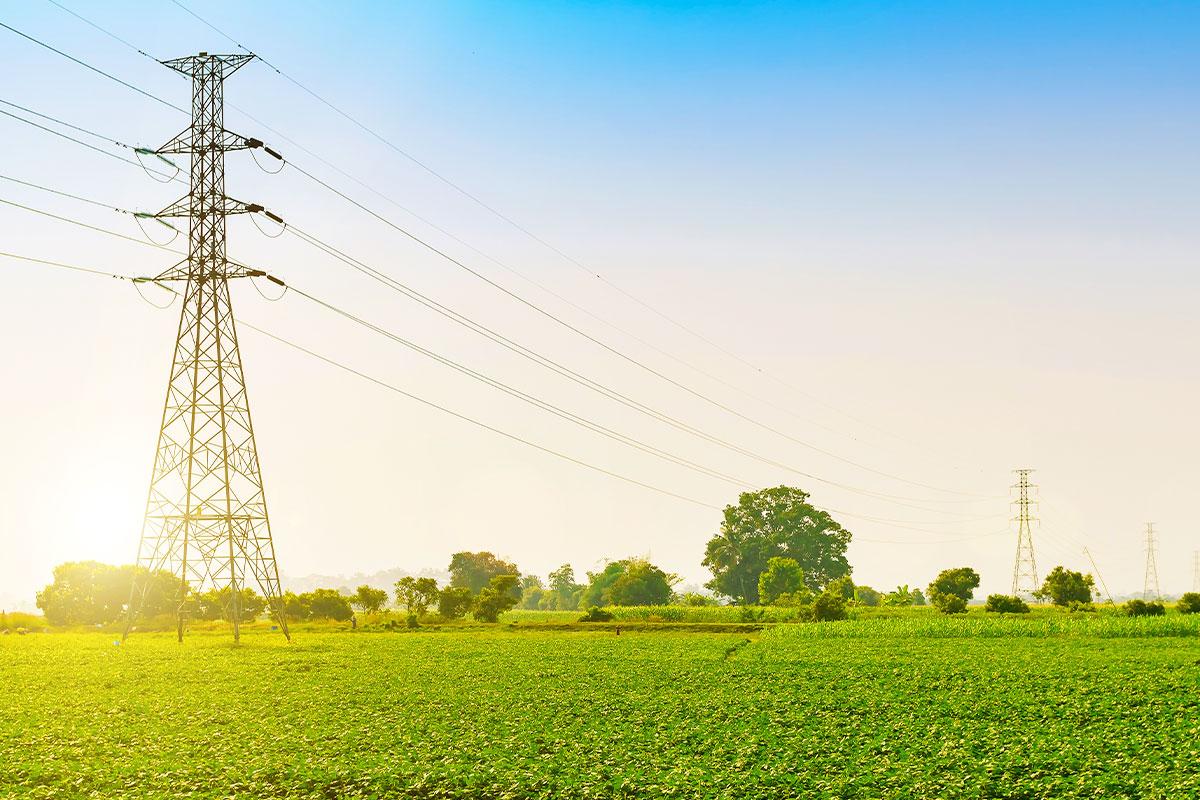 Enerģijas tirgus apskats 2021. gada maijs