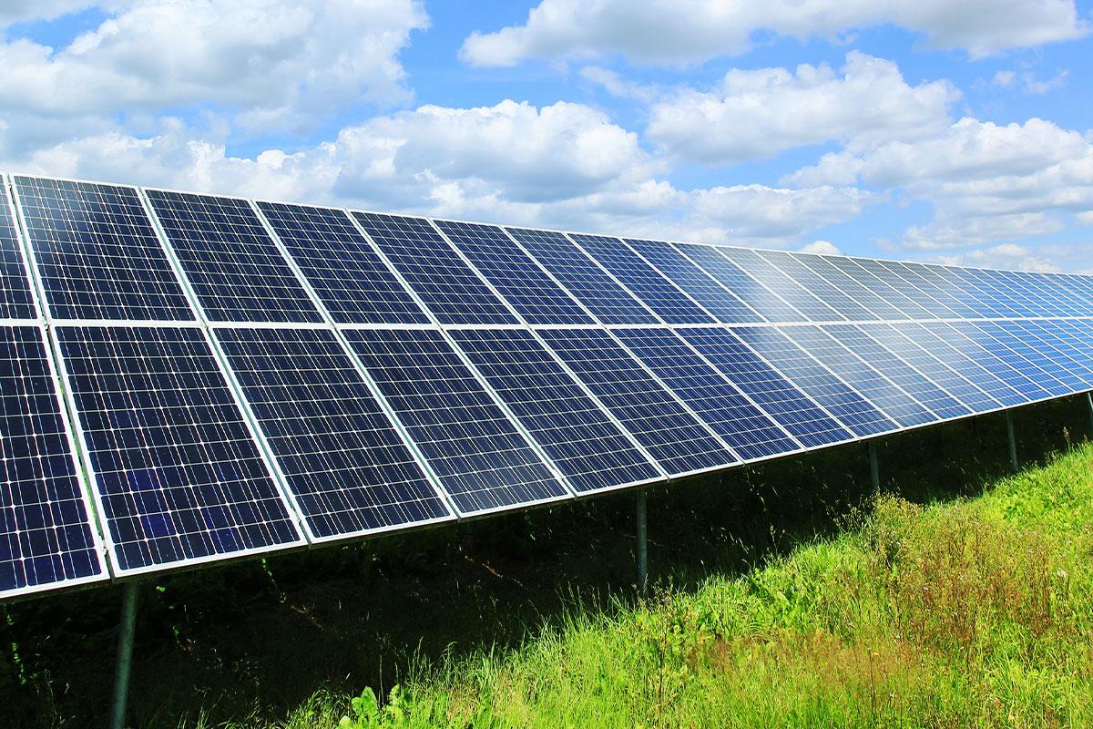Ilgtspējīgi uzņēmumi – tērē efektīvi un ražo zaļi