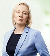Małgorzata Mościcka