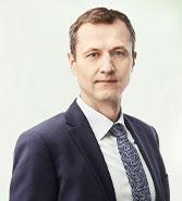 Marcin Ptaszyński