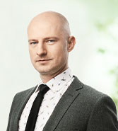 Michał Bernatowicz