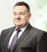 Piotr Kubat