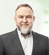 Przemysław Pidek