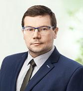 Sebastian Korbacz