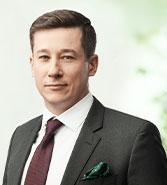 Witold Bondar