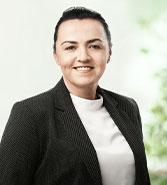Agnieszka Markiewicz