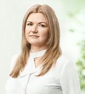Iwona Pawelec