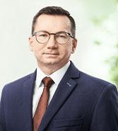 Jarosław Szablewski