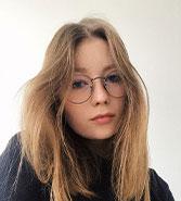 Roksana Bralczyk