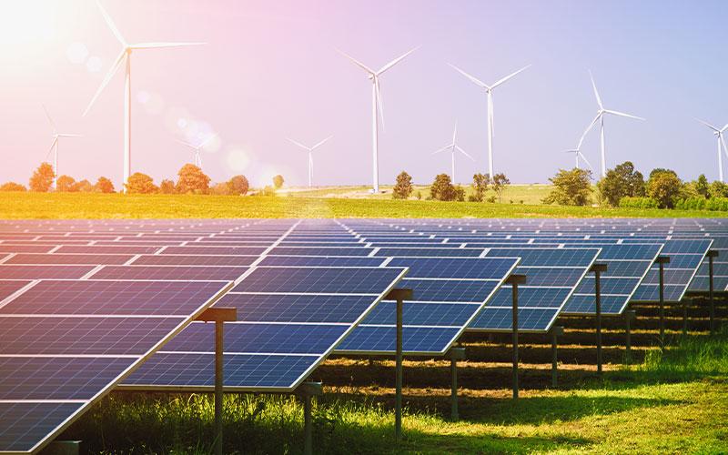 Чистая прибыль Enefit Green В 2019 году составила 36,8 миллионов евро