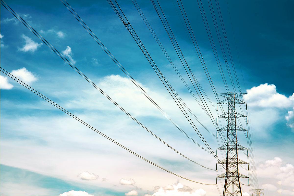 Enerģijas tirgus apskats 2021. gada augusts