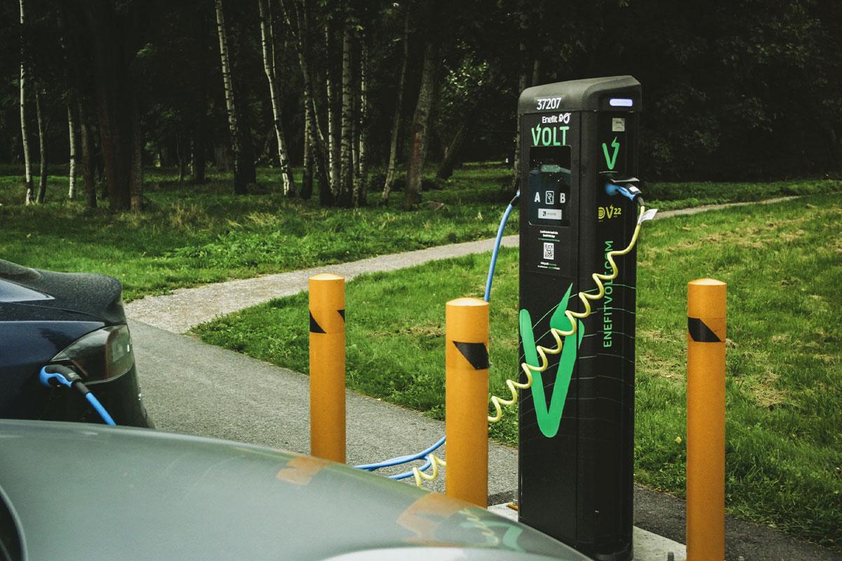 Kasutajad on rääkinud: Elektriauto annab liikumisvabaduse ja tõelise kokkuhoiu kütusekulule