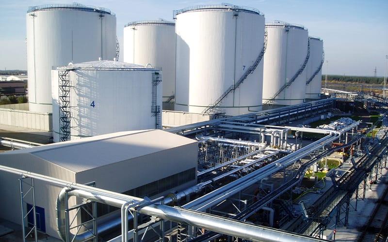 """Virtuali jėgainė padeda sumažinti """"Liwathon E.O.S."""" išlaidas"""
