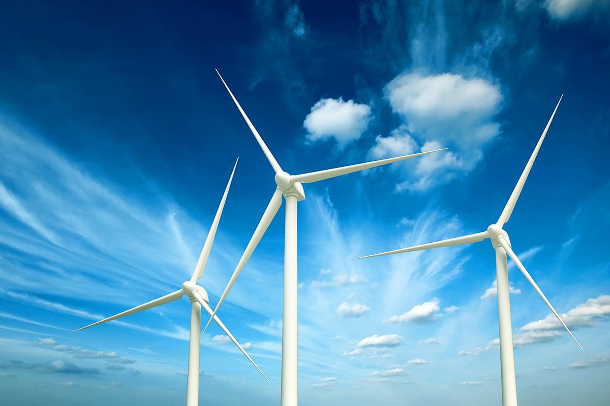 Enerģijas tirgus apskats 2021. gada aprilis