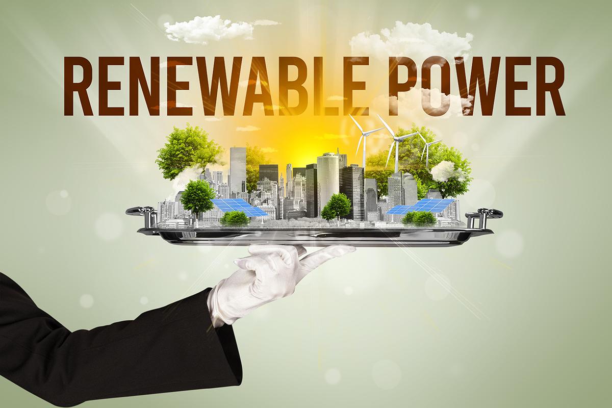 """Pokyčiai elektros rinkoje: atsivers naujos galimybės sutaupyti ir tapti """"žalesniems"""""""
