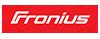 Műszaki információk - Nap-Ház Napenergia Hasznosítás | Fronius
