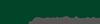 Műszaki információk - Nap-Ház Napenergia Hasznosítás | SCHLETTER