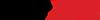 Műszaki információk - Nap-Ház Napenergia Hasznosítás | SOLAR edge