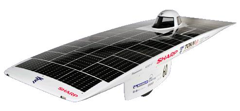 Műszaki információk - Nap-Ház Napenergia Hasznosítás | SHARM napelem