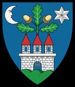 Működési terület - Nap-Ház Napenergia Hasznosítás | Veszprém megye