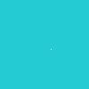 Karbonsemleges Weboldal - iCC