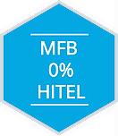 Növelje házának energiahatékonyságát ! 10% önerővel kamatmentes részletre - www.mfb0.hu